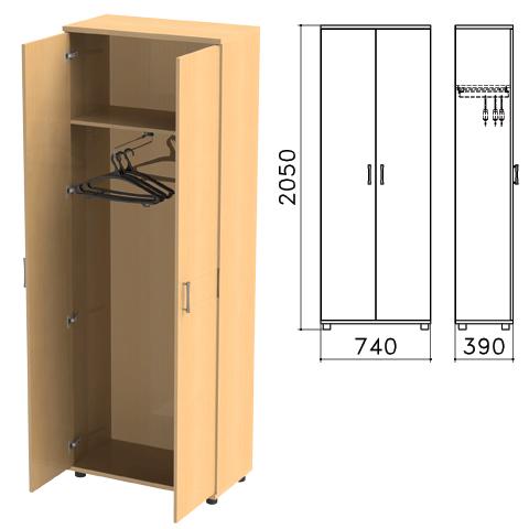 Набор корпусной мебели