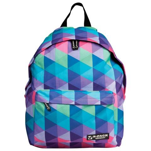Школьные рюкзаки и портфели для старших классов дорожные сумки на колесах интернет магазин недорого спб